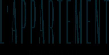 L'Appartement Toulousain – Location de courte et moyenne durée