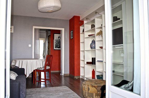 L 39 appartement toulousain location de courte et moyenne dur e - L appartement toulousain ...