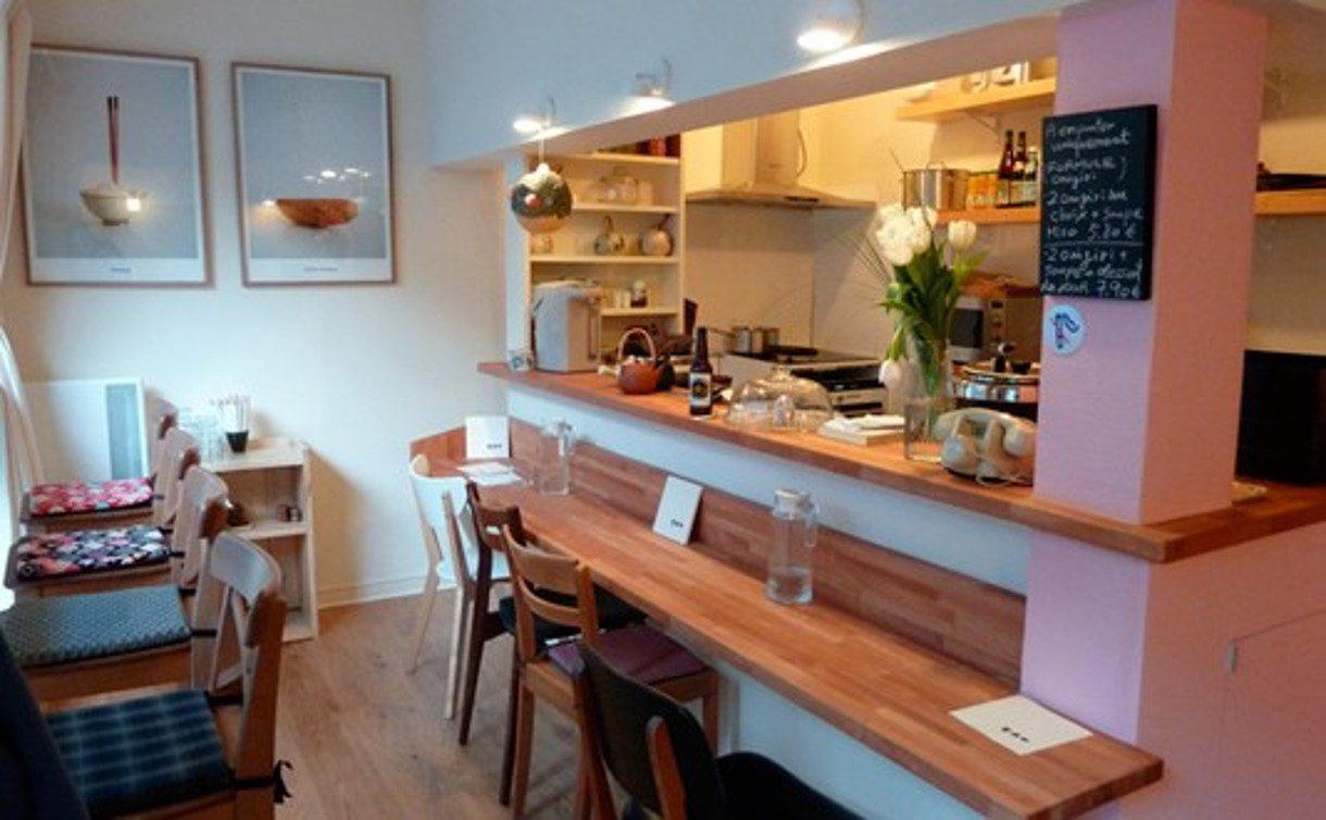 Motchiya : Une merveille 100% Japonaise — L'Appartement ...
